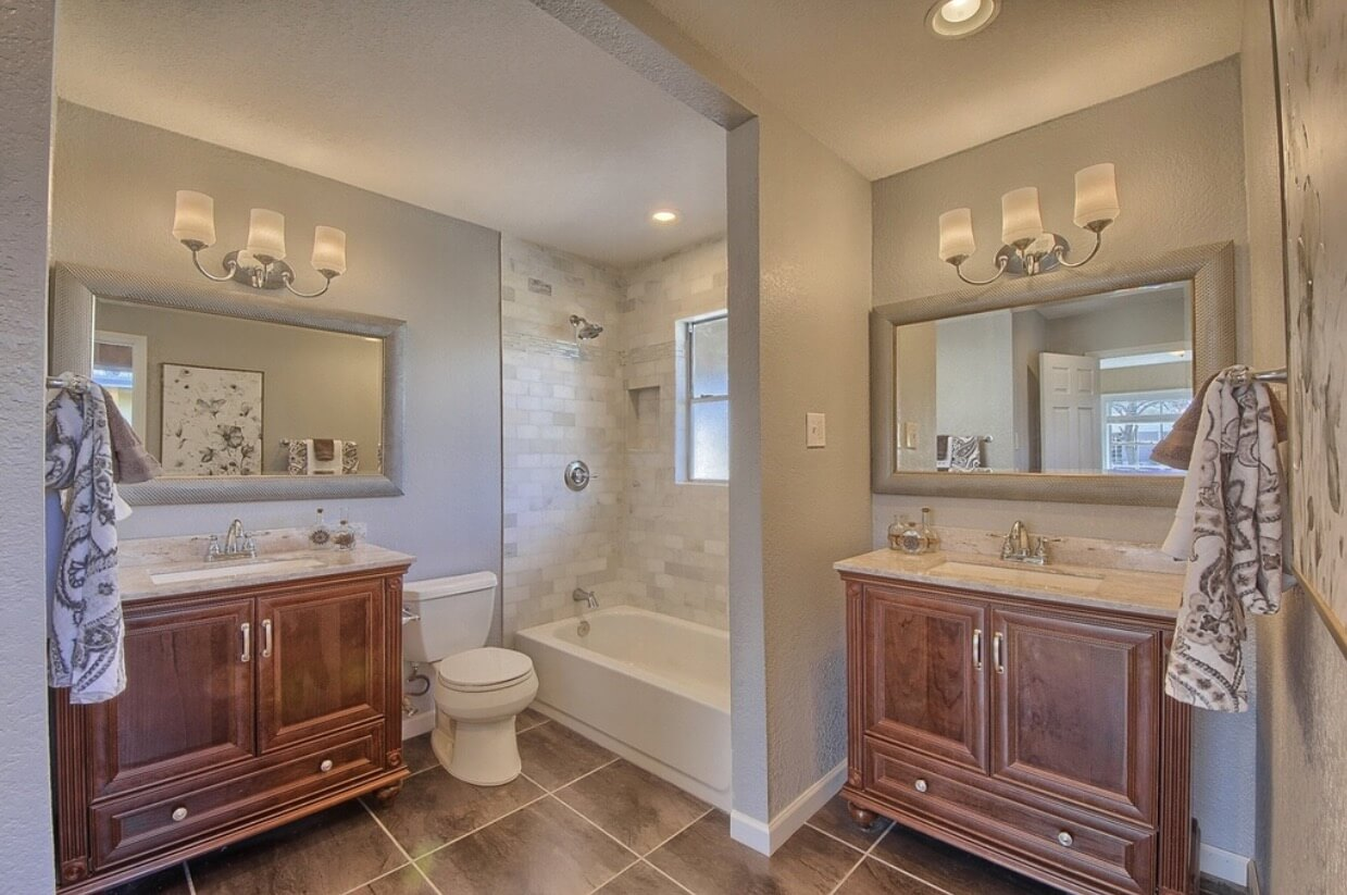 Home - Home Remodel San Antonio   Bathroom & Kitchen ...